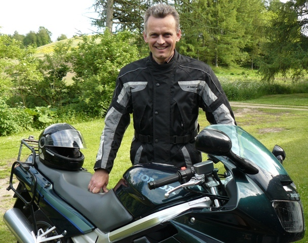 Held-motorcycle-clothes-and-the-same-VFR-now-just-50000-km-old