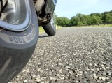 Bridgestone Battlax T30 - road test