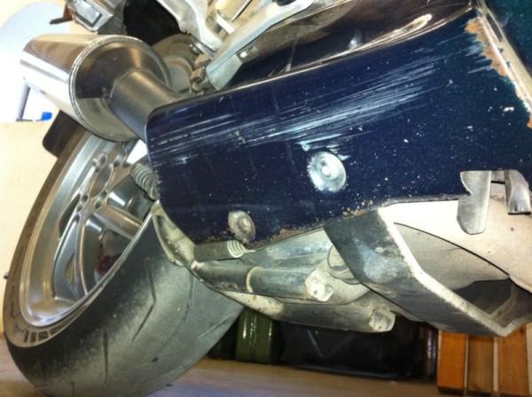 Bridgestone-battlax-s20-på-honda-vfr