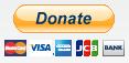 Donate to Tourstart