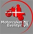Motorcykeleventyr