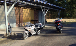 bmw-motorcycles-riding-on-bornholm