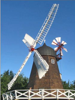 old-windmill-with-wood-wings