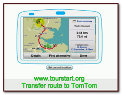 transfer-to-tomtom-rider