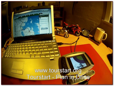 Motorcycle-ride-planner-and-transfer-to-motorcycle-gps