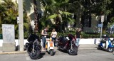 USA Key West(1)