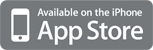 Link til Tourstart iPhone app for motorcyklister  på App Store