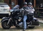 Tour BCS - Yankee Tavern 1 image