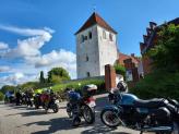 Tour Nordsjællands Skovgrillen Hillerød image