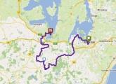 Tour 40_Ro - Munkholm image