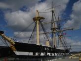 Tour Fregatten Jylland image