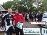 Tour Enkeltstart Landbobanken image