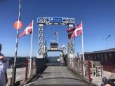 Tour Møn og Næstved image