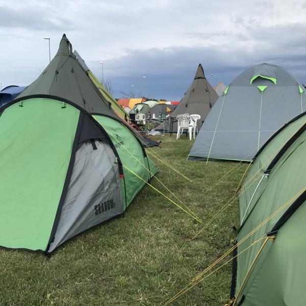 Tour Thy træf mod nord 2017 image