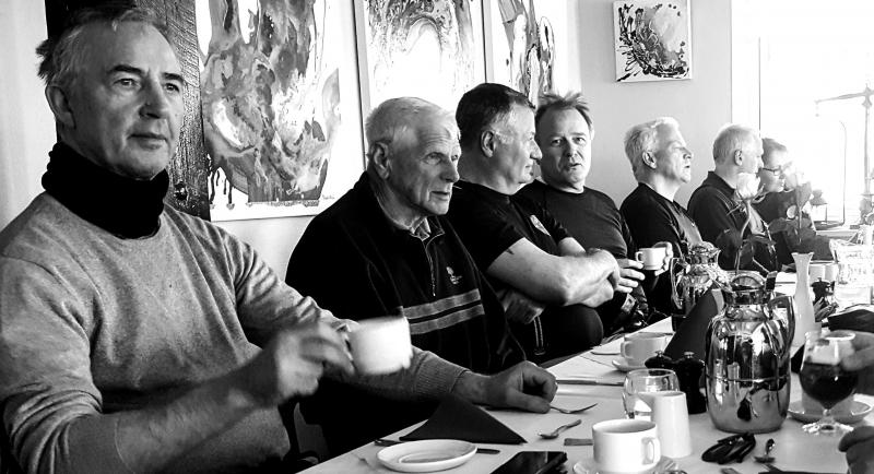 Tour REERSØHAVN2020 image