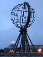 Tour Nordkapp dag 10 - 14 image