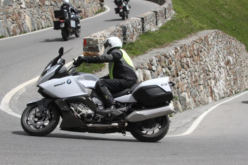 Tour Normandiet dag 6 image