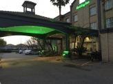 Bardene Holiday Inn Joburg