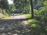 Tour Monschau - Champlon/Belgien image