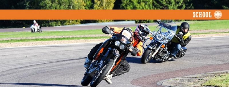 Tour SMC ride image