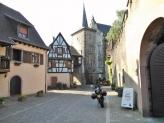 Tour The vosges France image