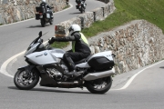 Tour Harzen 2017 - Dag 4 image