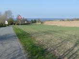 Tour Nordfyn image