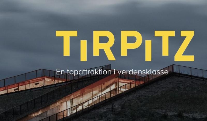 Tour H.O.G tur - Tirpitz Bunkeren image