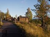 Tour Dalarna Siljansringen image