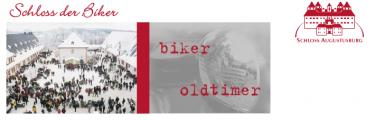 Tour Motorradmuseum im Renaissanceschloss Augustusburg image