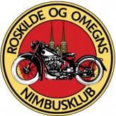 Tour ADELEV 14 del 1 Roskilde Middelalderbyen image