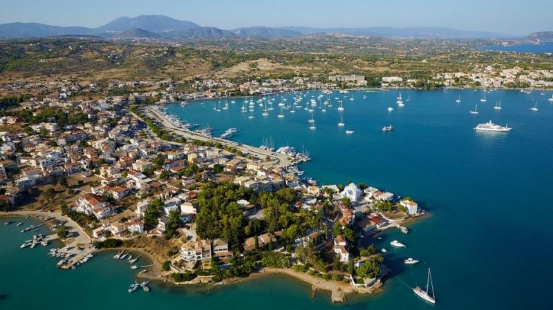 Tour 4_Grecia_2016 image