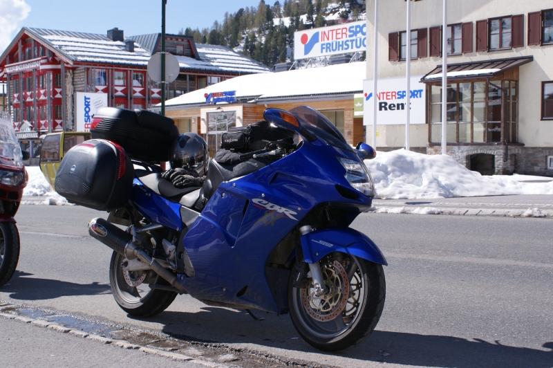 Tour Neuschwanstein 62 km image