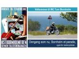 Tour Rute fra betalingsanlægget til Ystad image