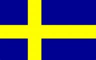 Tour Mc De Uenige og tur til svenske sydkyst image