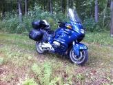 Tour Nord-vest fyn image