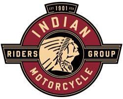 Tour October 2015 Indian Lynchburg to Cleveland image