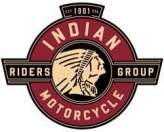 October 2015 Indian Lynchburg to Cleveland