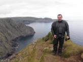 Tour Nordkapp 2011 image