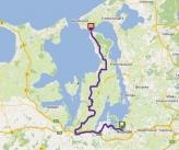 Tour 66_Ro - Kulhuse image
