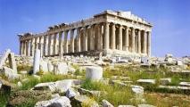 Tour 3_Grecia_2016 image