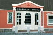 Tour Hamborg tur image