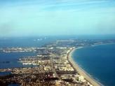 Tour Florida tours: Orlando to Key West image