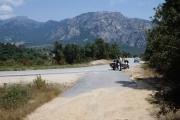 Tour Evisa - Porto, Corsica image