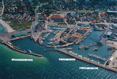 Tour 09 Nordkysten rundtur fra Roskilde image