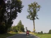Tour RUNDTOUR Thüringer Wald image