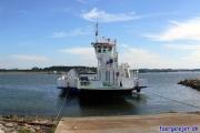 Tour Til Aalborg fra Horsens image