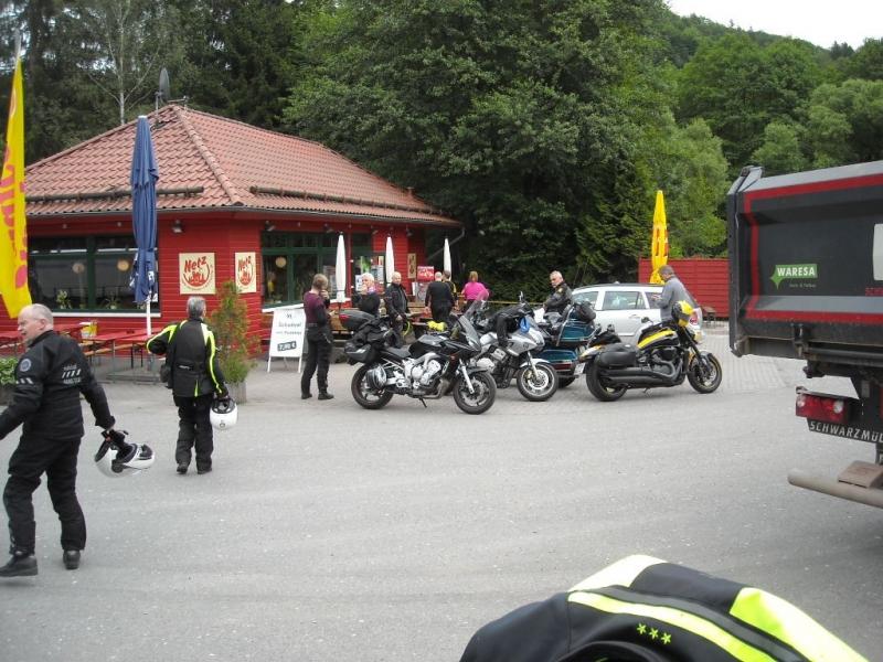 Tour FredensborgSkovgrillenBallerup image