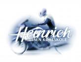 Tour 29.08.2021, Heinrich Nielsen, Vrådal- Larvik image