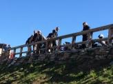 Tour Wagrain - Slovenien image